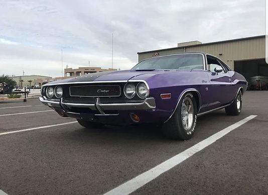 purple challenger.jpg