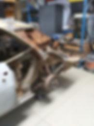 Camaro before pic.jpg