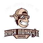 River Monkeys Transparent.png