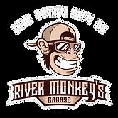 River Monkeys Transparent.png
