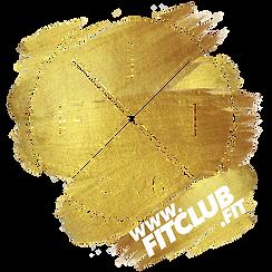 FitClub Logo bottom white.png