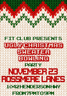 ugly christmas sweater bowling.png