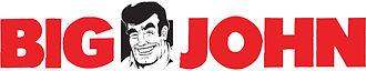 BigJohnLogoWeb.jpg