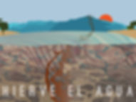 DayTrip_ART_Hierve El Agua.jpg