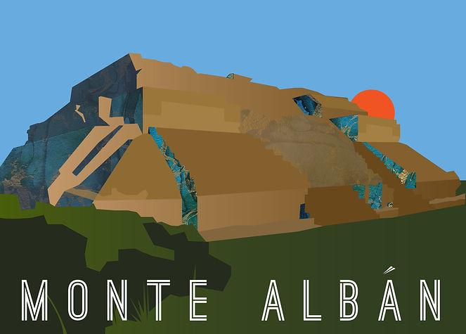 DayTrip_ART_Monte Alban.jpg