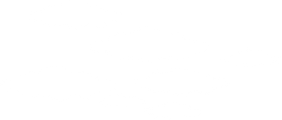 CloudFormations_1.5x.png