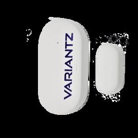 Variantz Zig Snap Smart Magnetic Contact