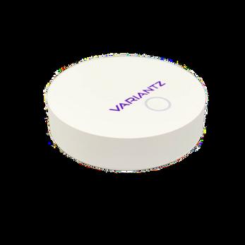 Variantz Zig Smart Gateway