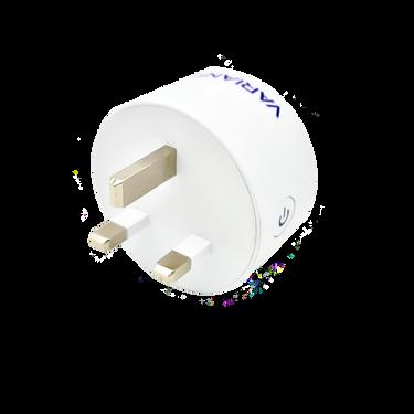 Variantz Zig Smart Energy Plug
