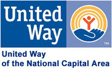 United-Way-logo-e1376509381824.jpg