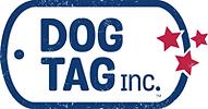 dog-tag-bakery-logo.png