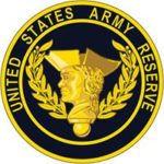 us-army-reserve.jpeg