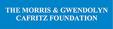 Cafritz-Foundation.png