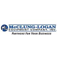 McClung Logan.png