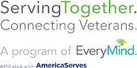 serving-together-logo-stacked.jpeg