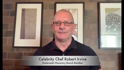Chef Irvine.jpeg