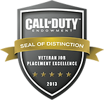 CODE Seal-of-Distinction.png