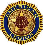 American Legion.jpeg