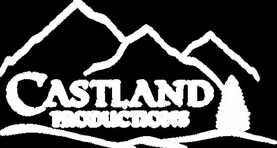 video production colorado springs, colorado video production