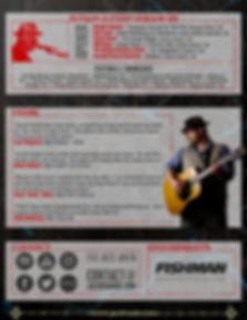 Press Kit Page 3.jpg