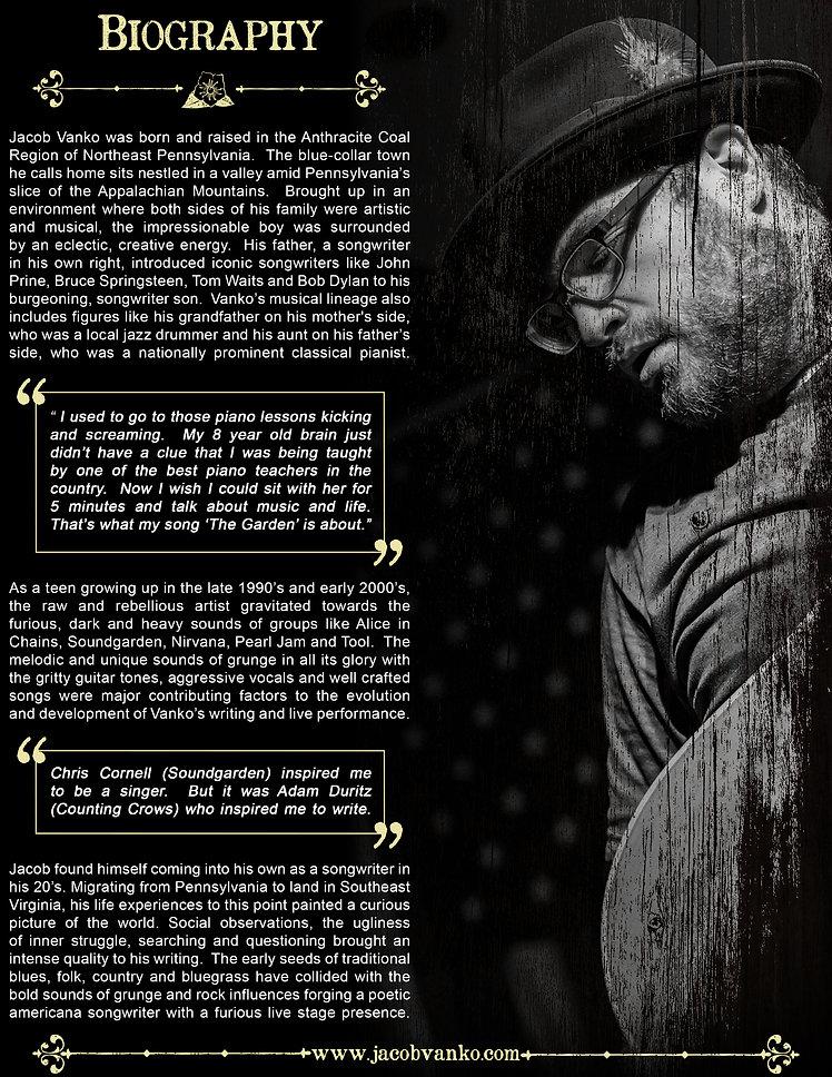 Press Kit Page 2.jpg