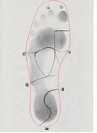 Découpe Geometrique Semelle Classique.jp