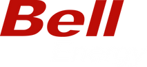 BellEnergy-LOGO-WHITE.png