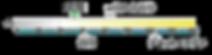 Screen Shot 2020-05-15 at 17.50.05.png