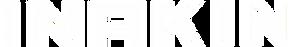 INAKING Logo White_Gold copy.png