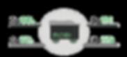 Screen Shot 2020-05-15 at 17.50.02.png