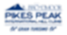 1200px-PPIHC_Non-Dated_Logo.png
