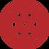 redwheel.png