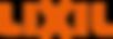 Lixil_company_logo.svg.png