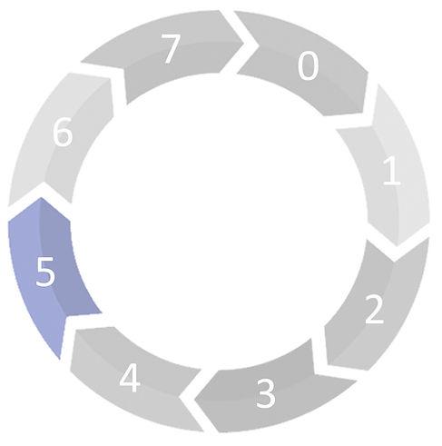 Grey Bear RIBA stage 5