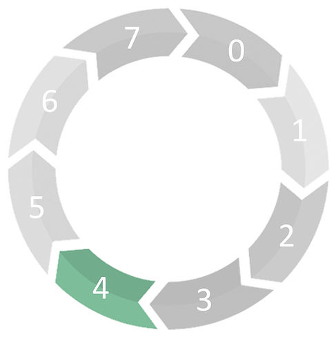 Grey Bear RIBA stage 4 Building Control