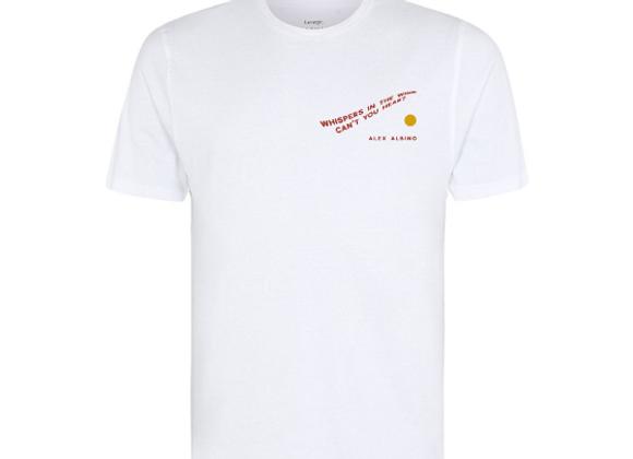 Camiseta AA Song