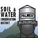 Palmer Logo crop.jpg