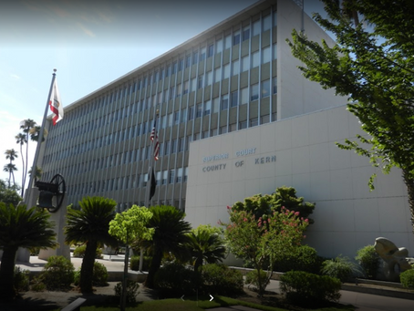 Victory: Kern County Superior Court agrees to ensure public access after FAC, ACLU suit