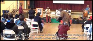 Kings County NAACP