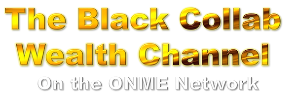 The Black Collab logo.png