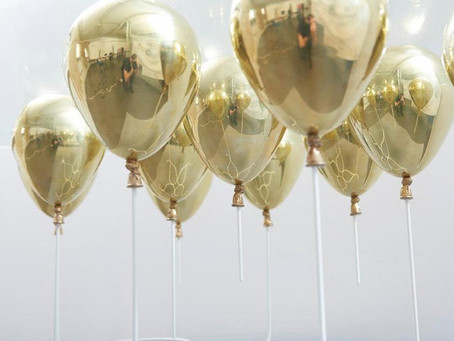 PG&E to Graduates: Celebrate safely by securing metallic balloons