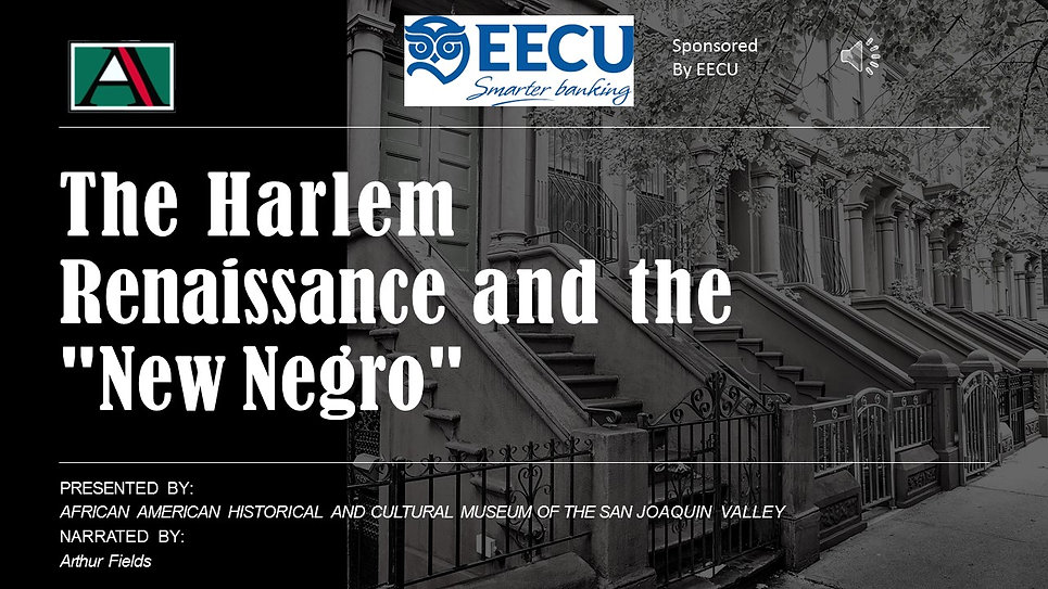 The Harlem Renaissance and the New Negro - FINAL-3-11-21.jpg