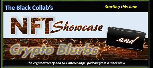 NFTShowPodcast-2.png