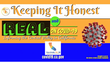 Catch up with the latest 'Keeping It Honest and Real on COVID-19' detailed resource episodes