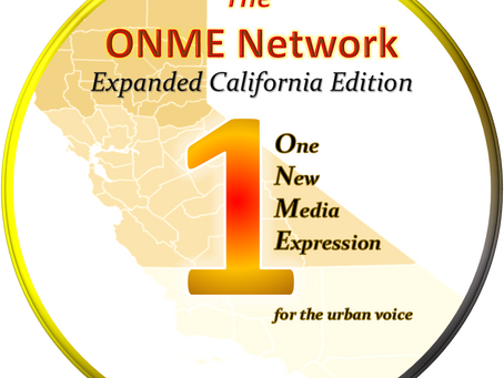 ONME Video News Brief:  June 5, 2018