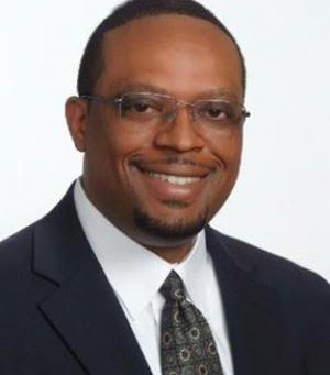 New EDF California program director wants Black voters to see importance of green issues