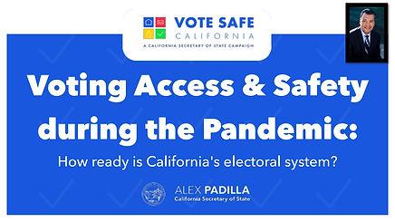 VotingProcess.jpg