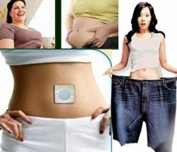 Detox weight loss!