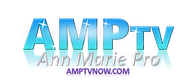 amptvlogo2016_edited.png