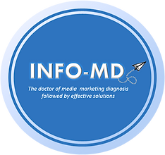 INFO-MD logo.png